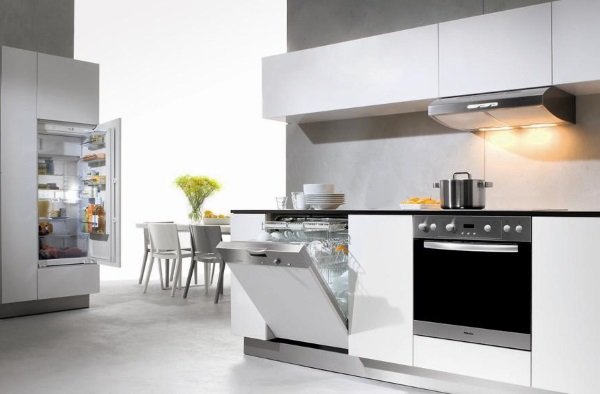 Miele Ovens And Cooktops ~ Miele ontime appliance repair