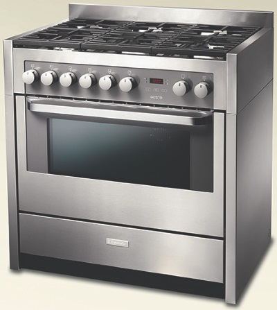 Electrolux Appliance Repair Ontime Appliance Repair
