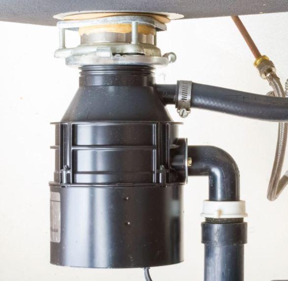 Dishwasher Not Draining Ontime Appliance Repair
