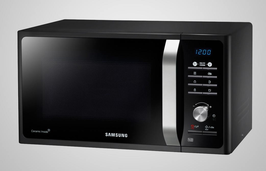 Microwave Doesn T Turn Off Ontime Appliance Repair