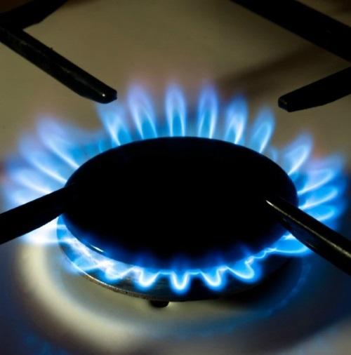 Stove Gas Burner Won't Light