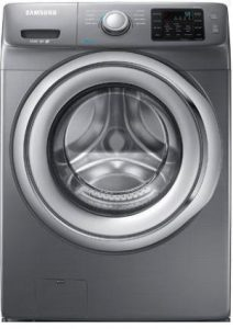 Common Problems Ontime Appliance Repair
