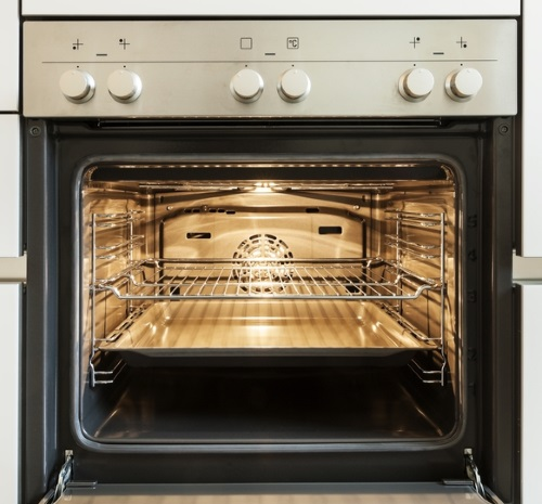 Oven Overheating Ontime Appliance Repair