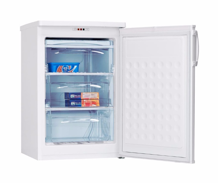 Is One Of Those Liances Which Cannot Simply Somewhat Work It Really Important That Your Freezer Works Efficiently And Keeps The Temperature On