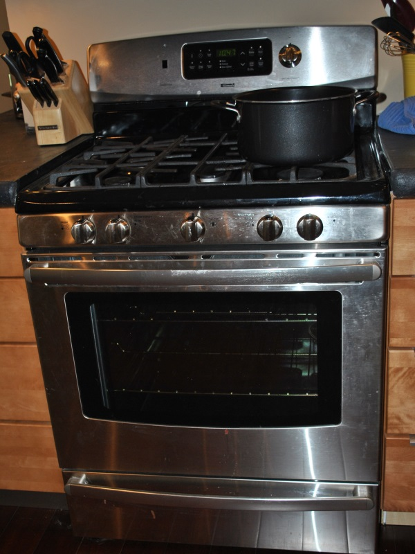Call Us Anytime You Need Your Kenmore Stove Oven Or Range Repaired We Work On Both Gas And Electric Ones Simply Contact Provide With The